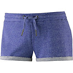 Roxy Signature Shorts Damen blau