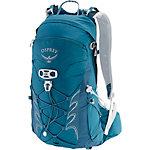 Osprey Talon 11L Daypack blau
