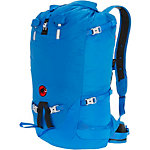 Mammut Trion Light 28+ Wanderrucksack blau