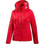 Schöffel Easy L II Funktionsjacke Damen rot
