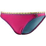 Beachlife Bikini Hose Damen fuchsia