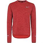 Nike Therma Sphere Element Laufshirt Herren rot