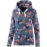 Superdry Sweatjacke Damen bunt