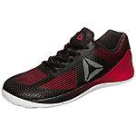 Reebok CrossFit Nano 7.0 Fitnessschuhe Herren schwarz / rot / weiß