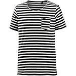 O'NEILL Jacks Special T-Shirt Herren schwarz/weiß
