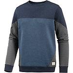 O'NEILL Blocked Sweatshirt Herren blau/grau