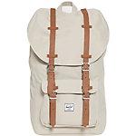 Herschel Little America Daypack beige / braun