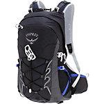 Osprey Tempest 9L Daypack Damen schwarz