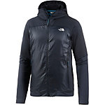 The North Face Kokyu Kapuzenjacke Herren navy