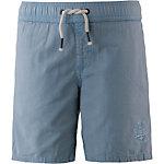 O'NEILL Shorts Jungen hellblau
