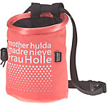 EDELRID Rocket Lady Chalkbag orange