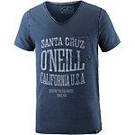 O'NEILL T-Shirt Jungen navy