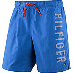 Tommy Hilfiger Badeshorts Herren nautical blue