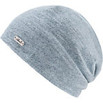 Chillouts Winnipeg Beanie blau