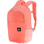 Herschel Mammoth Medium Daypack rosa