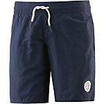 O'NEILL Boardshorts Jungen ink blue