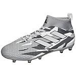 adidas ACE 17.3 Primemesh Fußballschuhe Herren weiß / grau