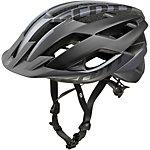 SCOTT ARX MTB Fahrradhelm schwarz
