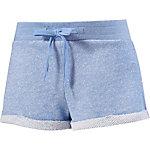 Roxy Shorts Mädchen hellblau