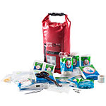 Care Plus First Aid Kit Waterproof Erste Hilfe Set -