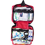 Care Plus First Aid Kit Family Erste Hilfe Set -