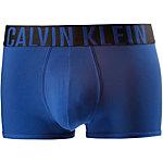 Calvin Klein Boxer Herren blau