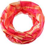BUFF High UV Protection Bandana pink/gelb/orange