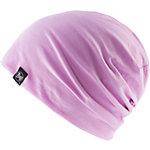 BUFF Cotton Hat Beanie rosa