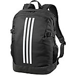 adidas BP Power IV Daypack black