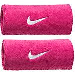 Nike Schweißband vivid pink