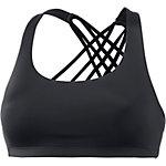 Onzie Chic Sport-BH Damen Black