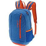 CMP Soft Rebel 10L Daypack Jungen blau/melange