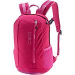 CMP Soft Rebel 10L Daypack Mädchen pink