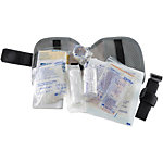 ORTLIEB First-Aid-Kit Medium Erste Hilfe Set gelb-schwarz