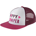 Outdoor Research Happy Camper Trucker Cap Damen weinrot