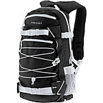 Forvert Ice Louis Daypack black