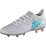 adidas X 17.2 FG Fußballschuhe Herren ftwr white