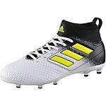 adidas ACE 17.3 FG J Fußballschuhe Kinder ftwr white