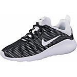 Nike KAISHI 2.0 SE Sneaker Herren scharz
