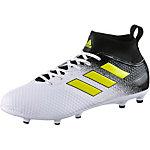 adidas ACE 17.3 FG Fußballschuhe Herren ftwr white