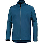 adidas Supernova Laufjacke Herren blue night