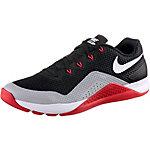 Nike Metcon Repper DSX Fitnessschuhe Herren weiß/grau
