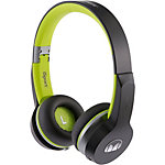 MONSTER iSport Freedom Wireless Kopfhörer black-green