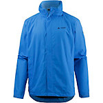 VAUDE Escape Light Funktionsjacke Herren blau