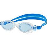Arena imax Schwimmbrille blau