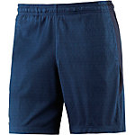 Under Armour HeatGear Raid Funktionsshorts Herren blackout-navy