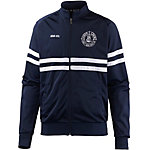 Unfair Athletics Jacke Herren navy