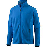 VAUDE Smaland Fleecejacke Herren royal