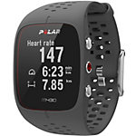 Polar M430 Sportuhr grey
