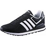 adidas 10K Sneaker Herren schwarz